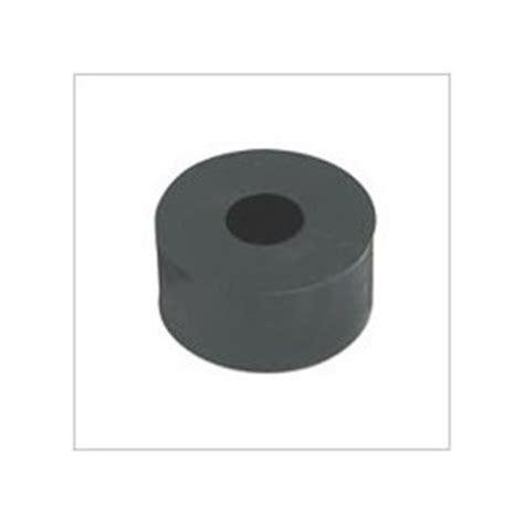 isolant pour pot d 233 chappement rotax max echappement karting
