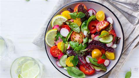 Thermomix Salat Rezepte