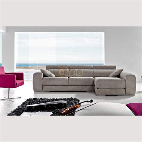 canapé moderne cuir collection canapé d 39 angle contemporain promo canapé relax