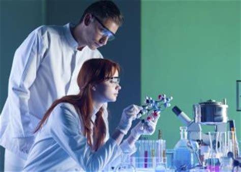 chemical engineers occupational outlook handbook u s