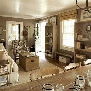 beautiful rustic colors for living room for hall kitchen With color combination and accent for rustic interior design