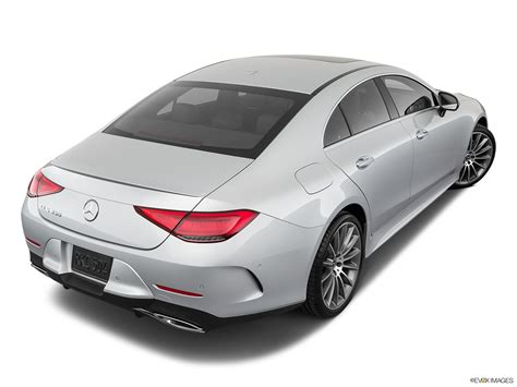 2005 mercedes cls 350 v6 full review,start up Mercedes-Benz CLS-Class 2020 CLS 350 in UAE: New Car Prices, Specs, Reviews & Photos | YallaMotor