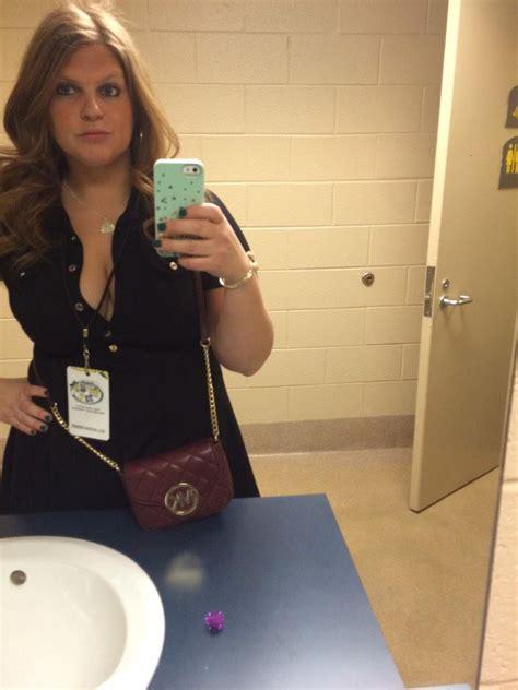Ava Graham On Twitter Wingbowl Selfie Operation
