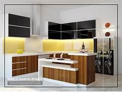 Model Dapur Dapur Minimalis Modern Ukuran 3x3 Terbaru 2017 1001 Desain Rumah Sederhana Minimalis 1509110958 Desain Dapur Minimalis Untuk Rumah Minimalis Anda Rumah DIY