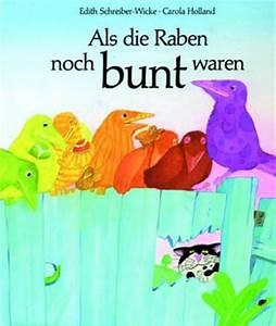 Bilderbücher Zum Thema Farben : ber ideen zu raben kunst auf pinterest raben kr hen und raben ~ Sanjose-hotels-ca.com Haus und Dekorationen