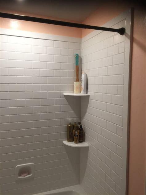 Removing Cultured Marble Shower Walls - designer marble bathroom remodel specialists