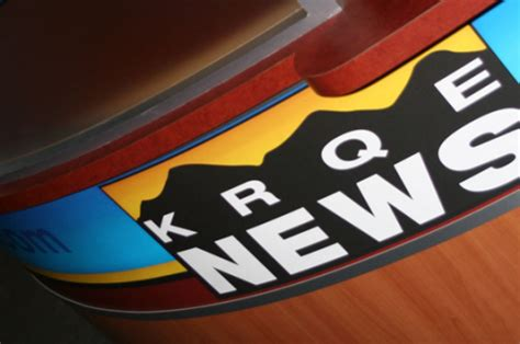 Local Network Hiring Multi Media Journalist
