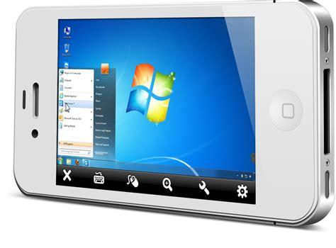 photos from iphone to windows c 243 mo controlar tu ordenador con el m 243 vil windows desde