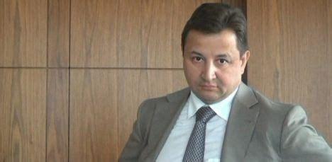 Krievijā apcietināts Rosbank izpilddirektors - BNN - ZIŅAS ...
