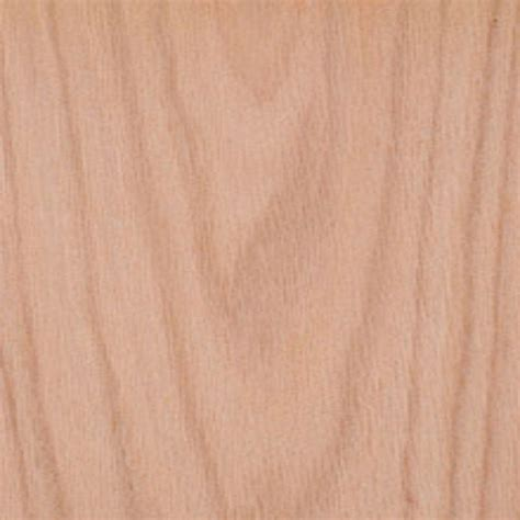 oak veneer home depot top 28 oak veneer home depot light laminate wood flooring laminate flooring the home top