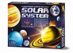 22 Best 3d Solar System Project Ideas Images On Pinterest