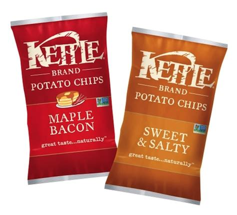potato chips brands new kettle brand potato chips coupon great deal at sprouts starting wednesday