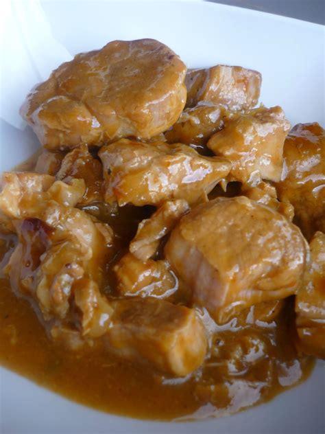 cuisiner un filet mignon de porc en cocotte un tour en cuisine à thème filet mignon de porc au