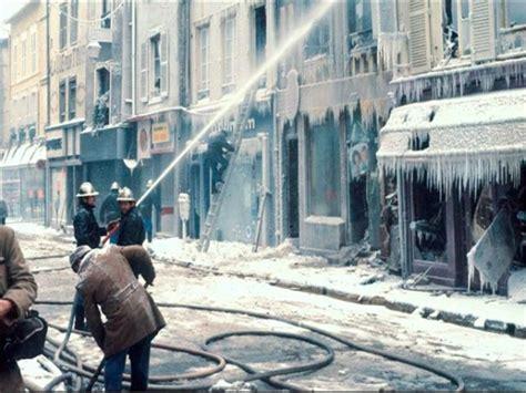 chambre de commerce troyes incendies résumé troyes d 39 hier à aujourd 39 hui