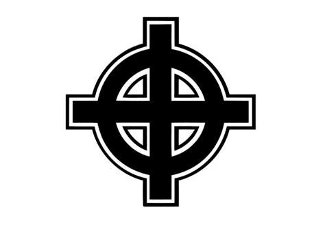 Celtic Symbol For Loyalty
