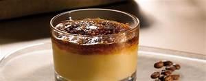 Espresso Mit Eis : nachtisch mit kaffee leckere eis und dessert rezepte bei ~ Lizthompson.info Haus und Dekorationen