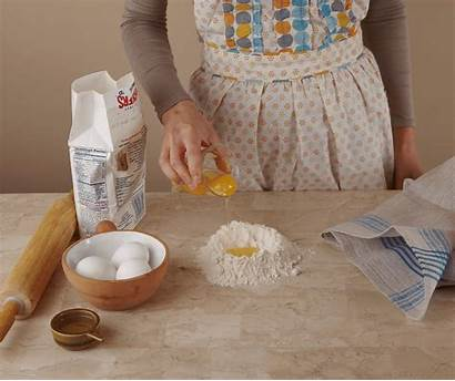 Homemade Pasta Machine Without Diy Basic Recipes