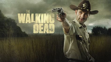 fox quot the walking dead quot endpage special on vimeo