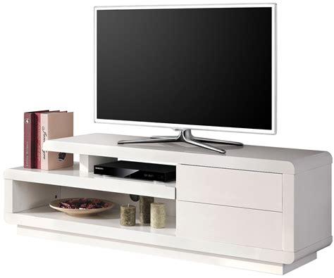 bureau laqué blanc pas cher salon meuble blanc laque