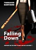 Falling Down Movie Poster | My Version for the IN FOCUS ...