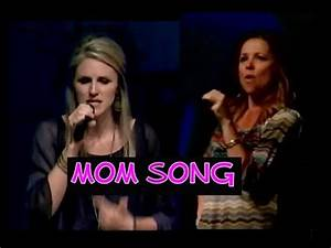 """Mom Song - A Mother's Day """"Tribute"""" - Gateway Community ..."""
