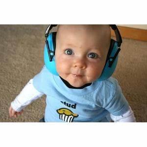 Casque Bebe Anti Chute : casque anti bruit bebe achat vente casque anti bruit ~ Dailycaller-alerts.com Idées de Décoration