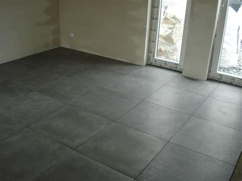 carrelage gris cuisine enchanteur carrelage gris anthracite avec carrelage gris