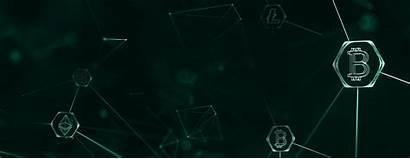Cryptocurrency Crypto 2021 Fxcm Trade Base Bitcoin