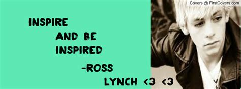 Quotes From Ross Lynch. Quotesgram