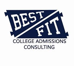 best fit college admissions consulting home facebook With college admissions consultant