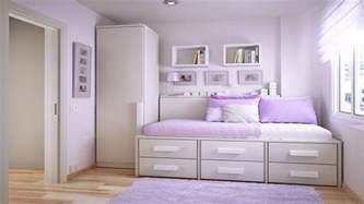 simple bedroom decorating ideas bedroom simple bedroom ideas small bedroom decorating ideas for couples simple bedroom ideas