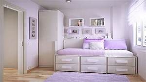 98 amazing room designs for teens picture inspirations for Simple design tips for girls bedrooms