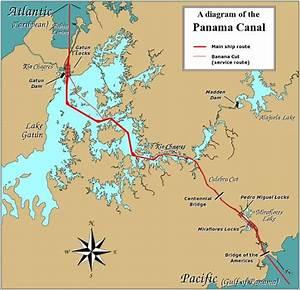 File Panama-canal-rough-diagram-quick Jpg