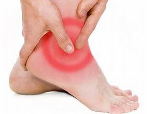 Foot Diagnosis Chart Uk Reviews Of Chart