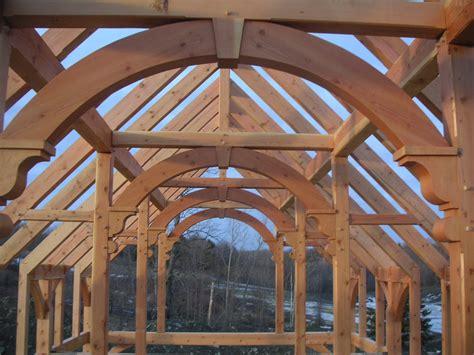 barn beams for post beam barn traditional joinery