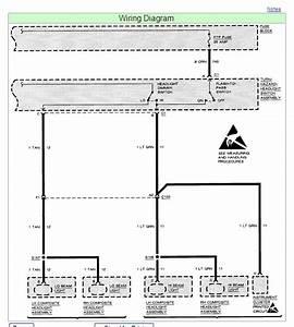 Dx 94 Wiring Diagram