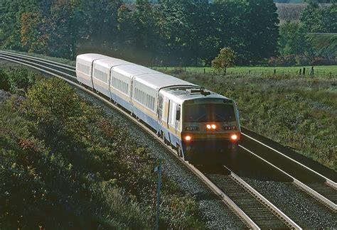 LRC (train) - Wikipedia