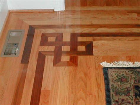 hard wood layouts floor design best 21 hardwood floor design layout and hardwood flooring design layout subject