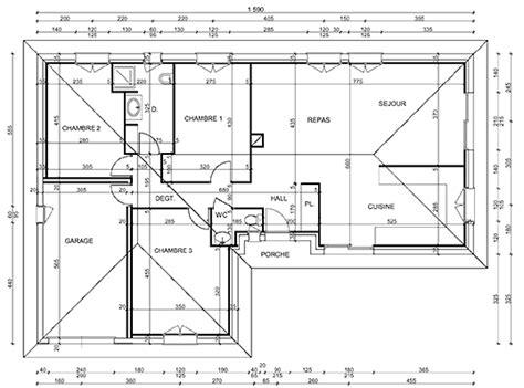 humidité chambre solution http plans maisons com image 1 1 0 plan construction