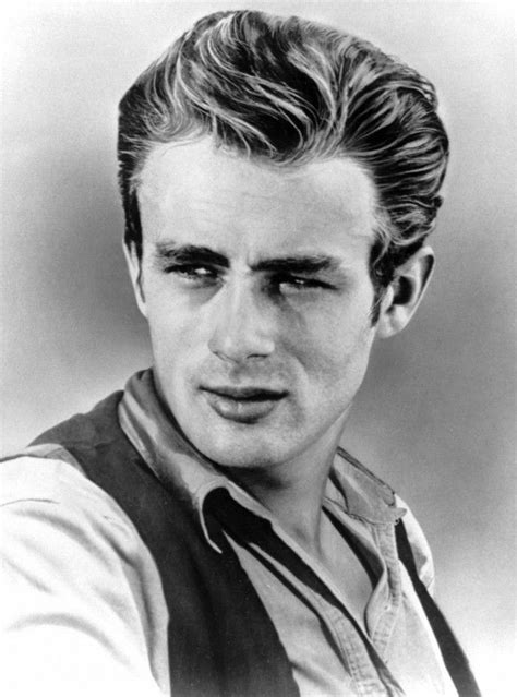 Mens Hairstyles Of The 1950s by 13 Best 1950s Mens Hair Images On Vintage