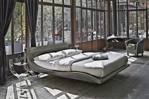 room ideas for small bathrooms 50 modern bedroom design ideas