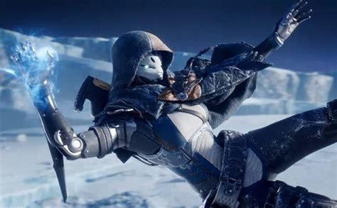 Nova ekspanzija za Destiny 2 tražit će da preuzmete 186 ...