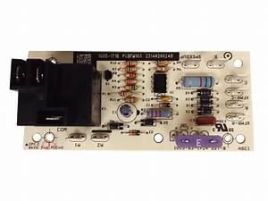 Circuit Board  U2013 Pcbfm103s    Pcbfm131s Goodman  Amana