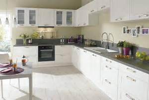 Element De Cuisine Conforama : cuisine montr al conforama photo 15 20 tarif ~ Premium-room.com Idées de Décoration