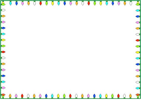 blinking christmas lights gif lights gif transparent animated lights