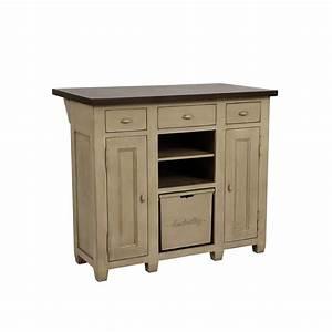 comptoir bar beige interior39s With comptoir des indes meubles