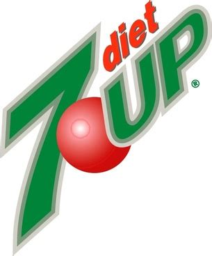 7up free vector download 15 free vector for commercial use format ai eps cdr svg vector