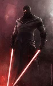 Star Wars Vorhänge : sith lord by m hugo on deviantart star wars pinterest ~ Lateststills.com Haus und Dekorationen