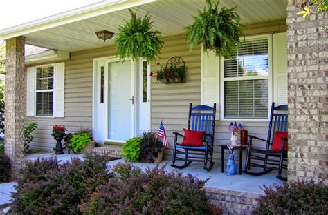 house porch designs outdoor rocking chair front porch furniture with