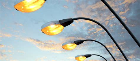 enel sole illuminazione pubblica todi manutenzione straordinaria sull illuminazione